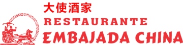 Restaurante Embajada China